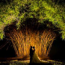 Wedding photographer Fabian Luar (fabianluar). Photo of 11.12.2015