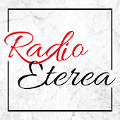 RADIO ETEREA OFFICIAL