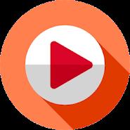 Mkv Wmv Avi Vob m4a Mpeg2 flv Video Audio Player 1 2 5