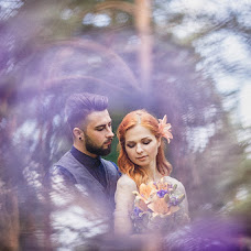 Wedding photographer Dmitriy Geld (dmitrygeld). Photo of 22.08.2016