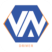 VAVENAP CABS - For Driver