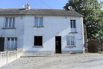 maison à Saint-Séglin (35)