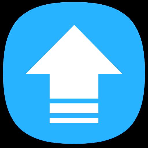 Turbo Launcher® 2018🚀 APK Cracked Download
