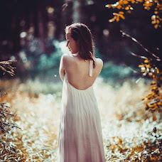Wedding photographer Anastasiya Poletova (Selphie). Photo of 01.09.2014