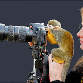 curiosity by Leon Pelser - Uncategorized All Uncategorized ( iso 1600, f 10, daylight wb, 1/40, tripod )