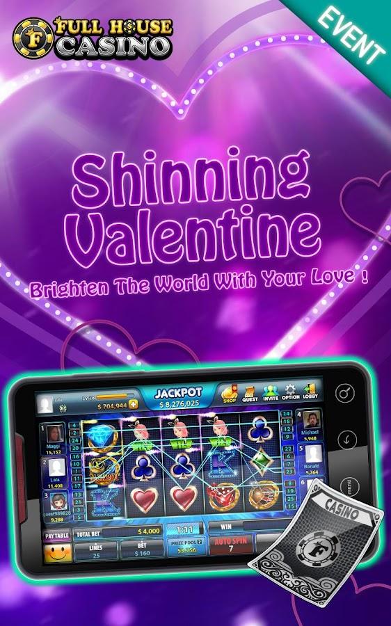 online casino ratings slots n games