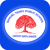 Samuel Terry Public School
