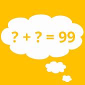 Crazy Math (math challenge)