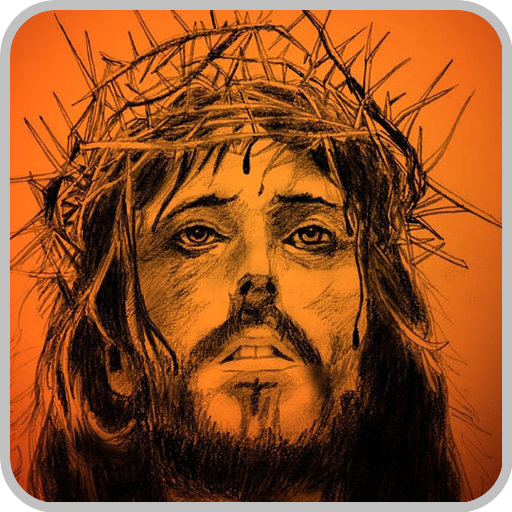 Jesus Christ Wallpapers Android APK Download Free By Zamparo Studio