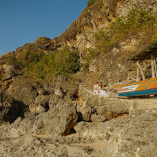 Wedding photographer Katya Titova (katiatitova). Photo of 29.09.2013
