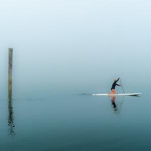 Paraboarding The Deep Blue.jpg