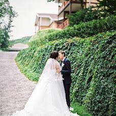 Wedding photographer Sergey Kogan (Kogan). Photo of 29.08.2017