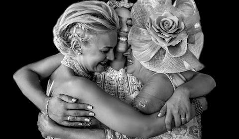 Fotógrafo de bodas Córdoba (Juanmamoreno). Foto del 12.10.2018
