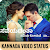 Kannada Video Songs Status 20  file APK for Gaming PC/PS3/PS4 Smart TV