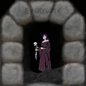 Dungeons of Evermore: A Tabletop Roguelike RPG icon