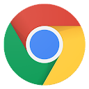 thumbapps.org Google Chrome, Portable Edition