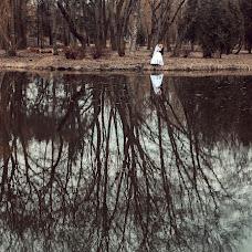 Wedding photographer Igor Fok (igorr4uk). Photo of 18.02.2016
