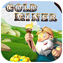 Gold Miner New – Gold Digger icon