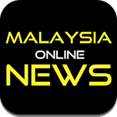 Malaysia Online News : GHB