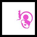 Confinement-Mommy Genie icon