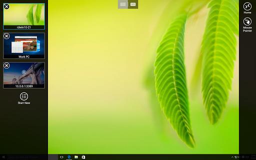 Microsoft Remote Desktop Beta 8.1.62.347 screenshots 7