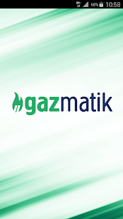Gazmatik- screenshot thumbnail