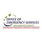 San Benito County EMS icon