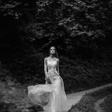 Wedding photographer Nikita Shirokov (nshirokov). Photo of 26.01.2017