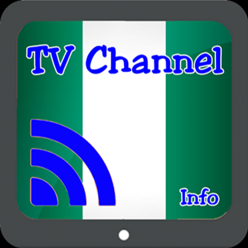TV Nigeria Info Channel