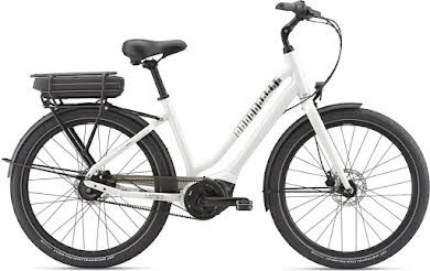 Giant Lafree E+  1 Disc E-Bike (TW) alternate image 0