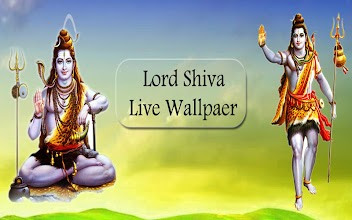 Lord Shiva Live Wallpaper 1 6 Latest Apk Download For Android Apkclean