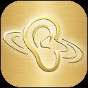 MFA Hearing Test