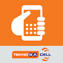 TEKNOSACELL icon