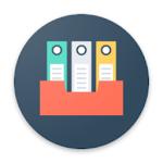 TOEFL Word Memorizer icon