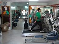 Body N' Soul Gym photo 3
