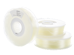 Ultimaker PVA Filament - 3.00mm (0.75kg)