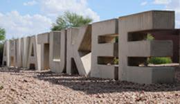 Ahwatukee Arizona