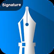 Signature Maker - Signature Creator