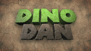Where the Dinosaurs Are thumbnail