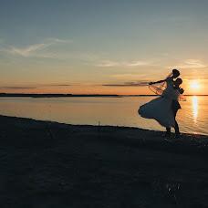 Wedding photographer Igor Cvid (maestro). Photo of 10.06.2017
