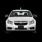 Guide Repair Chevrolet Cruze Icon