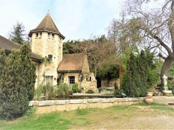 villa à Etrechy (91)