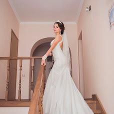 Wedding photographer Dmitriy Petrov (d-petrov). Photo of 14.10.2014