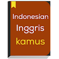 English to Indonesian Dictionary offline