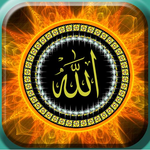 アッラーライブ壁紙 個人化 App LOGO-APP開箱王