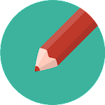 Ocribe - Free OCR Text Grabber Icon