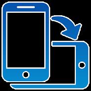 Data Smart Switch APK icon