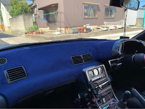 スカイラインGT-R R32 H1/bnr32のカスタム事例画像 shoma/BNR32さんの2019年09月17日07:35の投稿