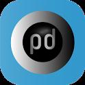 projectdocu icon