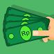 Tunai Kita Cepat- Pinjam Uang Cepat& Mudah Info